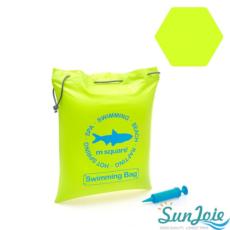 Outdoor Travel Waterproof Inflatable Air Cushion Pad Pillow Beach Bag Storage Organizer  sc 1 st  SunJoie & Outdoor Travel Waterproof Inflatable Air Cushion Pad Pillow Beach ...